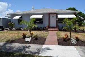 129 W Ocean Avenue, Boynton Beach, FL 33435