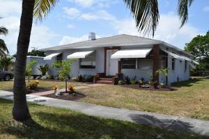 129 W Ocean Ave, Boynton Beach, FL 33435