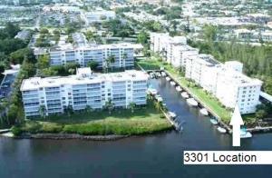1 Harbourside Drive #3301, Delray Beach, FL 33483