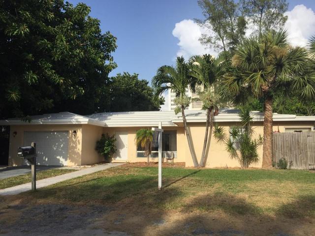 3000 Banyan Rd, Boca Raton, FL 33432