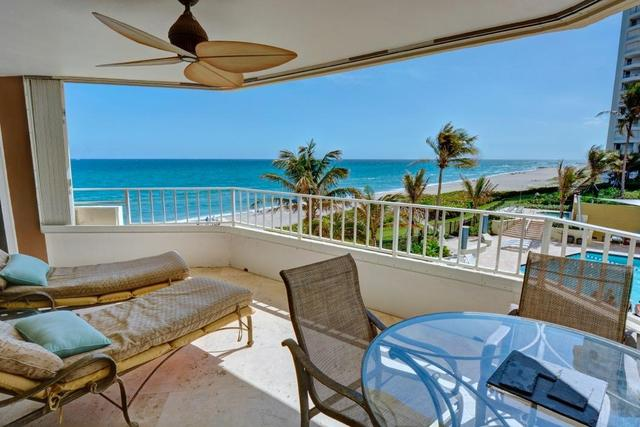 500 S Ocean Blvd #304, Boca Raton, FL 33432