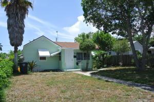 710 Tuscaloosa St, West Palm Beach, FL 33405