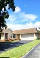 14049 SW 103rd Ter, Miami, FL 33186