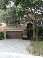 12365 Colony Preserve Dr, Boynton Beach, FL 33436