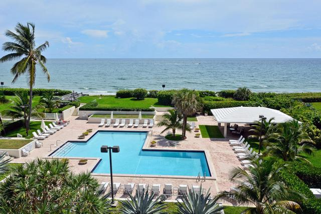 3250 South Ocean Boulevard #402 S, Palm Beach, FL 33480