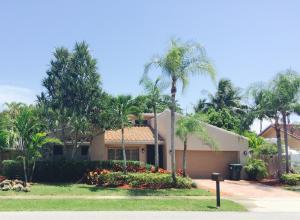 7220 NW 4th Ave, Boca Raton, FL 33487
