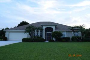 3500 SW Macon Rd, Port Saint Lucie, FL 34953