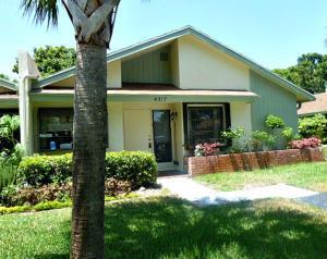 4317 Palm Frst, Delray Beach, FL 33445