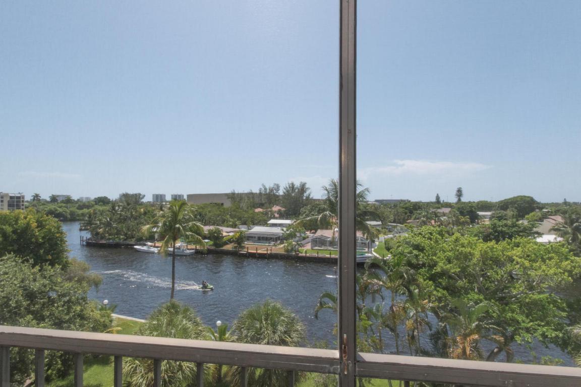 14 Royal Palm Way #502, Boca Raton, FL 33432