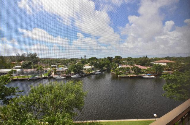 14 Royal Palm Way #502, Boca Raton, FL 33432