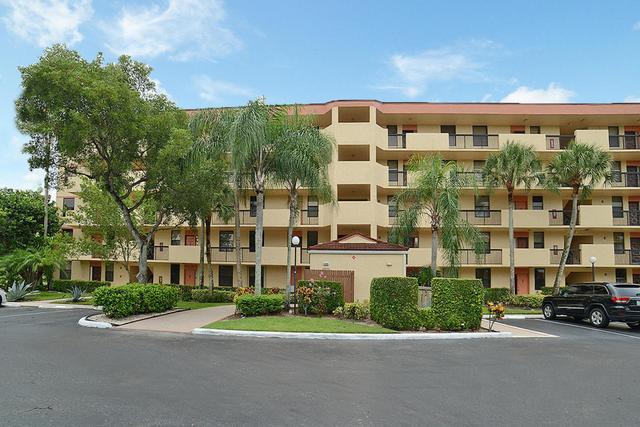 2766 Carambola Cir #206, Coconut Creek, FL 33066