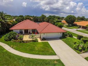 5968 Glenbrook Way, Boca Raton, FL 33433