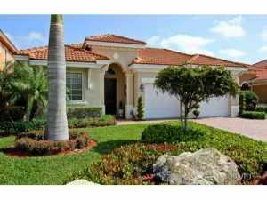 12061 Aviles Cir, Palm Beach Gardens, FL 33418