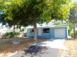422 W Mango St, Lantana, FL 33462