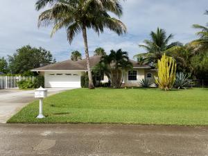 4006 SW Melbourne St, Port Saint Lucie, FL 34953