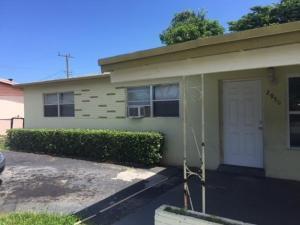Loans near  NW  St, Fort Lauderdale FL