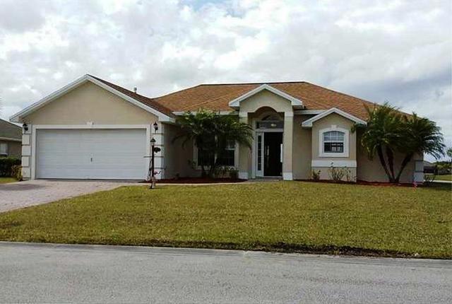 965 Southlakes Way, Vero Beach, FL 32968