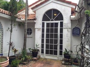 4901 Broadstone Cir, West Palm Beach, FL 33417