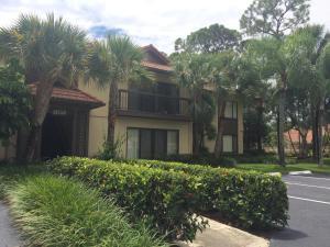 1102 Duncan Cir #104, Palm Beach Gardens, FL 33418
