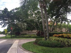 1102 Duncan Circle #104, Palm Beach Gardens, FL 33418