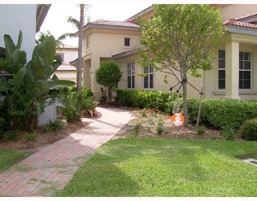 120 Evergrene Pkwy #4-A, Palm Beach Gardens, FL 33410
