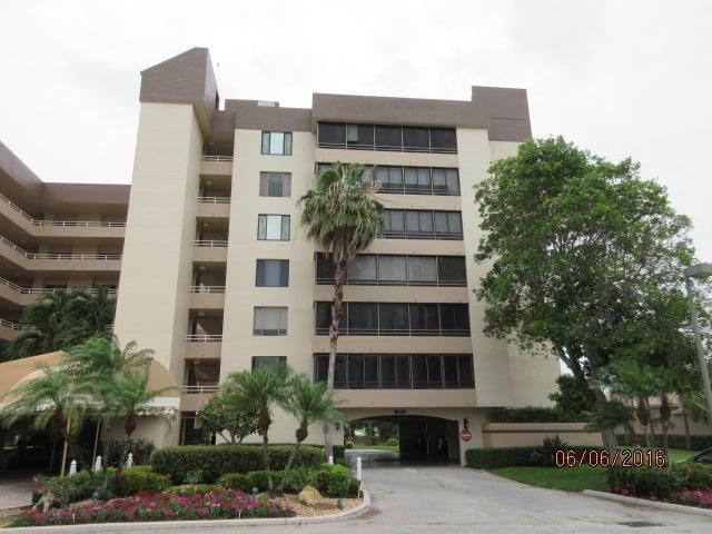16032 Lomond Hills Trl #136, Delray Beach, FL 33446