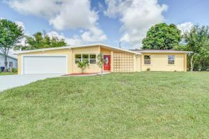 322 Olive Ave, Port Saint Lucie, FL 34952