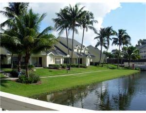 6299 La Costa Dr #D, Boca Raton, FL 33433