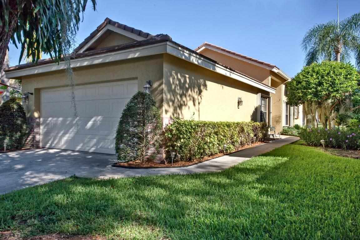 4615 Sherwood Forest Drive, Delray Beach, FL 33445