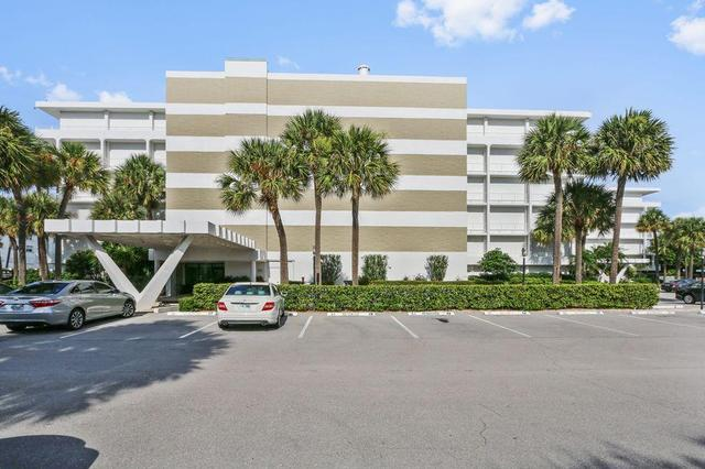 2784 S Ocean Blvd #106N, Palm Beach, FL 33480