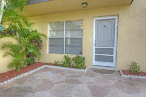 13847 Via Aurora #C, Delray Beach, FL 33484