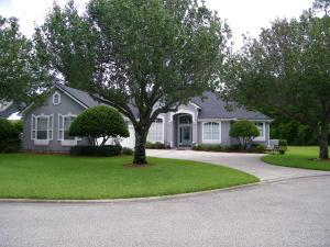 Loans near  Randallstown Ln, Jacksonville FL