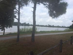 5308 Lake Osborne Drive, Lake Worth, FL 33461