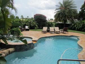7776 Travelers Tree Drive, Boca Raton, FL 33433