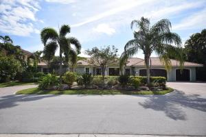 824 Forsyth St, Boca Raton, FL 33487