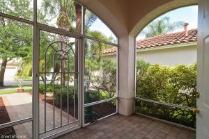 401 NW Granville Street, Port Saint Lucie, FL 34986