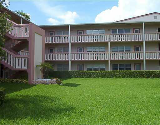 97 Mansfield C #97, Boca Raton, FL 33434