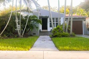 782 NE 75th St, Miami, FL 33138