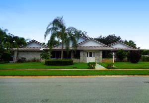 12973 Calais Cir, Palm Beach Gardens, FL 33410