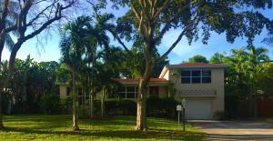 Loans near  SW  St, Fort Lauderdale FL