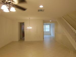 590 Amador Lane #4, West Palm Beach, FL 33401