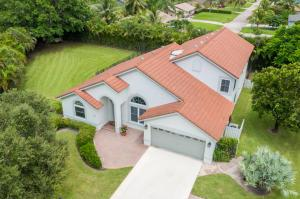 4316 Hunting Trl, Lake Worth, FL 33467