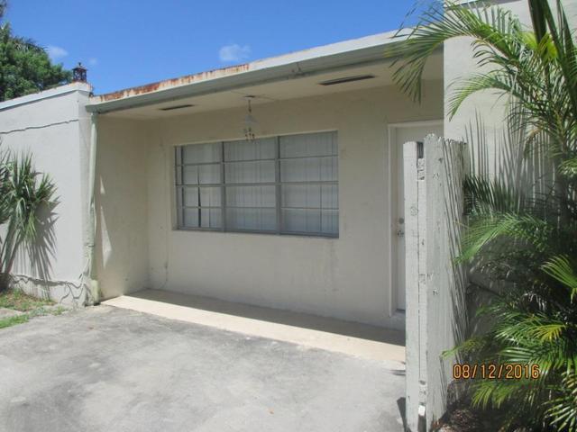 251 Newcastle St, Boca Raton, FL 33487
