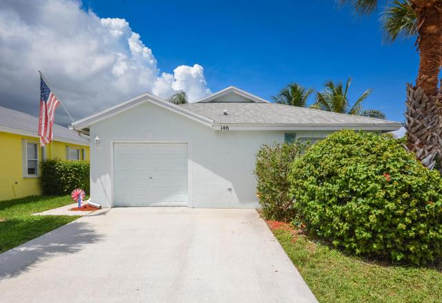 146 Crystal Key Way, Boynton Beach, FL 33426