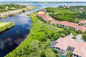 2376 SW Island Creek Trl, Palm City, FL 34990