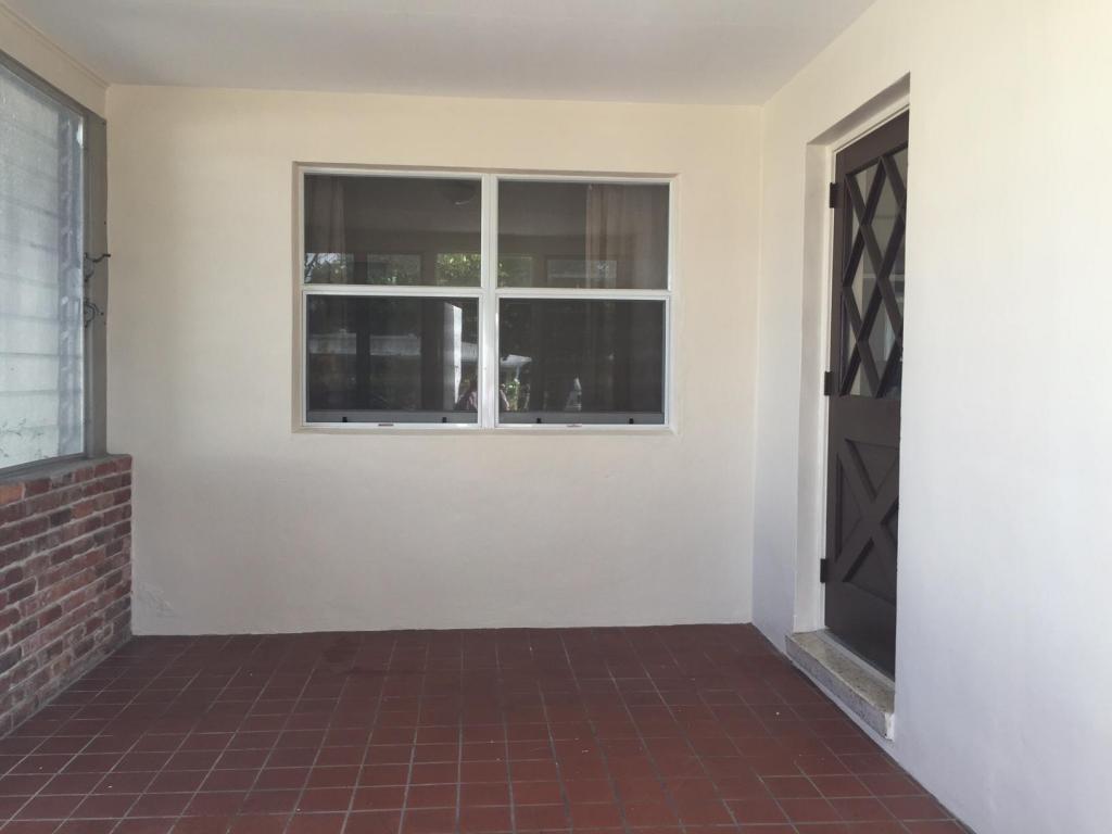 930 Hansen Street, West Palm Beach, FL 33405