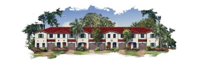 4549 Tara Cove Way #5, West Palm Beach, FL 33409