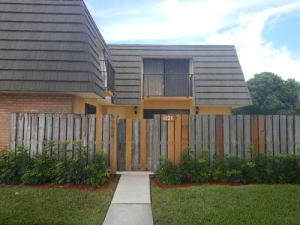 1121 11th Way, West Palm Beach, FL 33407