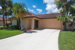2319 SW Bobalink Court, Palm City, FL 34990