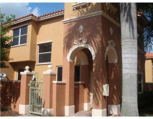 Loans near  SW th St , Pembroke Pines FL